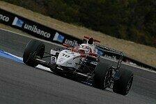 Formula Master - Teamwork ist alles