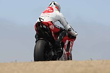 MotoGP - Elias' Statistik und Guintolis �rger: Spa� und Druck bei Pramac-Ducati