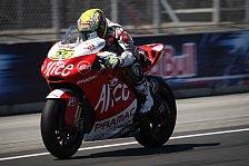 MotoGP - Kawasaki und Ducati angeblich abgelehnt: Elias nun zu Gresini?