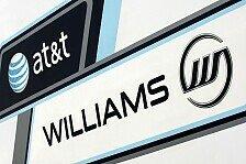 Formel 1 - Gebt aus, so viel ihr wollt: Business - Ecclestone m�chte Hersteller binden