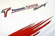 Formel 1 - Das liebe Geld: Business - Toyota hat beste Zahlungsmoral