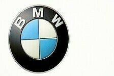 USCC - BMW mit Rückkehr in die ALMS