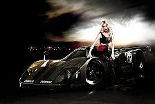 Mehr Motorsport - Wer darf Drift-Taxi fahren?: Race Driver: Grid - Die Gewinnspielsieger