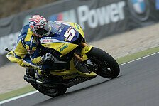 MotoGP - Uncinis und Edwards' Bedenken: Indianapolis und die Sicherheit