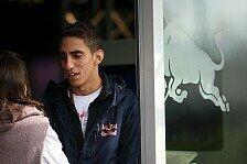 Formel 1 - Die diesj�hrige M�glichkeit: Ger�chtek�che - Das bahrainische Buemi-Szenario
