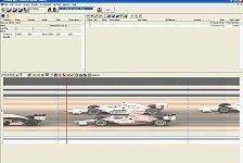 Motorsport - Von Chicagoland bis Spa