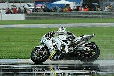 MotoGP - Komplexes Verst�ndnis: Konkurrenzf�higer Dovizioso