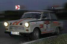 DRS - DMV Rallye Thüringen