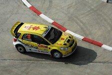 WRC - Das beste Ergebnis