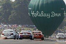 BTCC - Bilder: Oulton Park - 7. Lauf