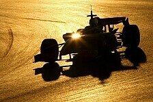 Formel 1 - Von Herstellern & Exodus: Die Woche in der F1