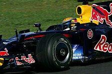 Formel 1 - N�chstbeste Gelegenheit: Red Bull best�tigt Buemi als Ersatzfahrer