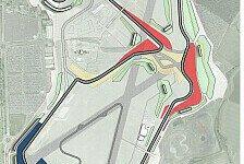 MotoGP - Es sollte sehr schnell werden: Smith, Redding und Webb gef�llt Silverstone