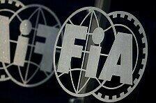 Formel 1 - Gro�er Team-Zulauf erwartet: Budgetgrenze d�rfte beschlossen werden
