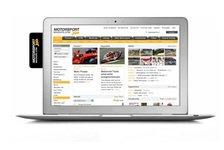 Formel 1 - Leserumfrage 2009: Ihre Meinung ist gefragt!