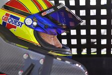 NASCAR - Vier Tausendstel entschieden in Thunder Valley: Zweite Pole in Folge f�r Mark Martin