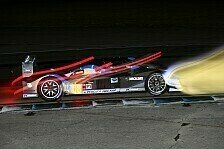Mehr Motorsport - Sechs Kandidaten fehlen: Le Mans: Peugeot nennt erst drei Fahrer