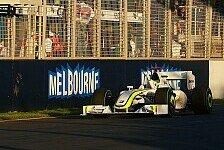 Formel 1 Regeln 2019: Mercedes warnt vor neuer Brawn-Sensation