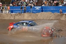 DRM - ADAC-Wikinger-Rallye