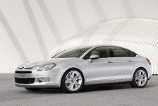 Auto - Sechsstellige Verkaufszahlen: Jahr der Rekorde f�r Citro�n