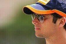 Formel 1 - 200.000 Pfund: Piquets verklagen Briatore