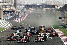 Formel 1 - Alles wird schlimmer: Kommentar - Budgetobergrenze, und jetzt?