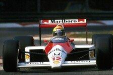 Formel 1 - Ab 2015 mit McLaren: Honda: R�ckkehr noch diese Woche offiziell?