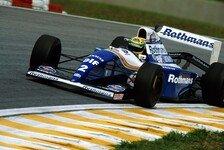 Formel 1, Sao Paulo kämpft um Brasilien GP: Haben 2020 Vertrag!