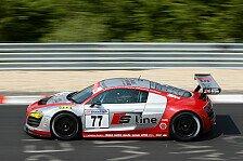 Mehr Motorsport - Schneller als Porsche: Basseng von guter Performance �berrascht