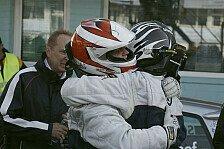 Polo Cup - Steinhof mit viertem Sieg in Folge