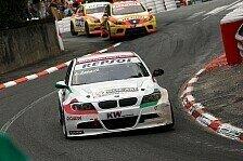 WTCC - Bilder: Frankreich - 7. & 8. Lauf