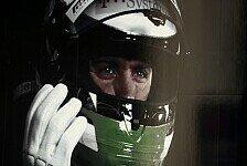 Formel 1 - Alles offen f�r 2010: Heidfeld: F1 k�nnte wieder Kopf stehen