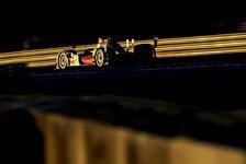 Mehr Motorsport - Regen erschwert erstes Training: Le Mans - Audi setzt Bestzeit im Training