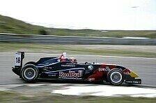 Formel 3 EM - Masters of Formula 3