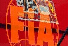 Formel 1 - Verm�chtnis des heiligen Krieges: Ferrari: Kritik an der FIA & Mosley