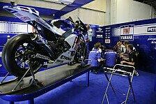 MotoGP - Bilder: Dutch TT - Donnerstag