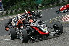 Formel 1 - E-Mail-Leck: Ger�cht - Virgin und Manor GP
