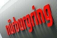 Nürburgring kämpft gegen Coronakrise: Hoffen auf die Politik