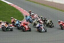 MotoGP - Tschechien GP wieder wie gehabt: Kalender-Update: Br�nn vorgezogen