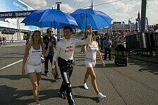 Formel 1 - Habe noch Racing in mir: Coulthard will wieder Rennen fahren