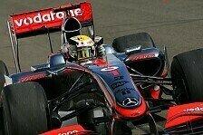 Formel 1 - Ungarn: 7 Fragen geklärt