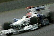 Formel 1 - H�tte verhindert werden k�nnen: FIA von BMW-Ausstieg nicht �berrascht
