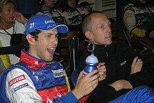 Le Mans Serien - Das bisher beste LMS-Wochenende