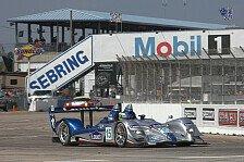 USCC - Brabham und Sharp siegen
