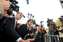 Formel 1 - Vater und Sohn haben nicht gelogen und erpresst: Piquets gewinnen Verleumdungsklage gegen Renault