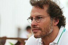 Mehr Motorsport - Die Alain-Prost-Troph�e: Troph�e Andros: Villeneuve erhebt schwere Vorw�rfe