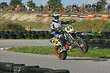 Bikes - Supermoto Intercup Bad Fischau