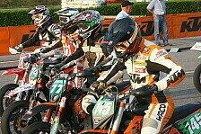 Bikes - Supermoto Intercup Melk