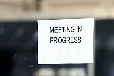 Formel 1 - Aus nach sechs Jahren: Offiziell: Teamvereinigung FOTA aufgel�st