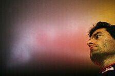 Formel 1 - Keine Hilfe f�r Vettel: Webber: Button verdient den Titel